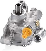 Power Steering Pump for Buick Chevy GMC Pontiac Saturn 2007-2013,Ai CAR FUN Power Assist Pump OE 21-2403