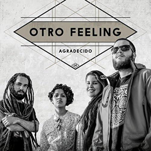 Otro Feeling