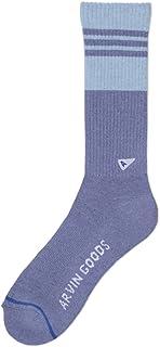 calcetines de gimnasio para hombres