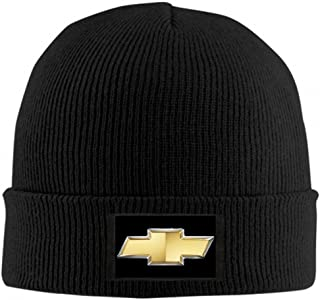 Best chevy winter hat Reviews