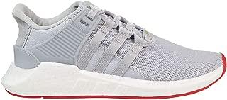 Men's EQT Support 93/17 Originals Running Shoe