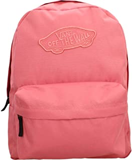 Amazon.com: vans backpack