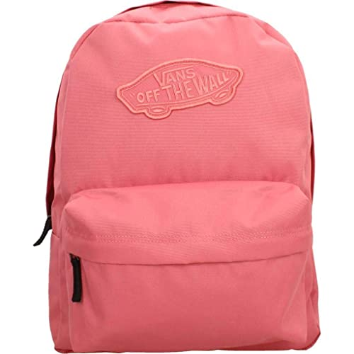 4b7e54e7a3 Vans Realm Backpack Casual Daypack