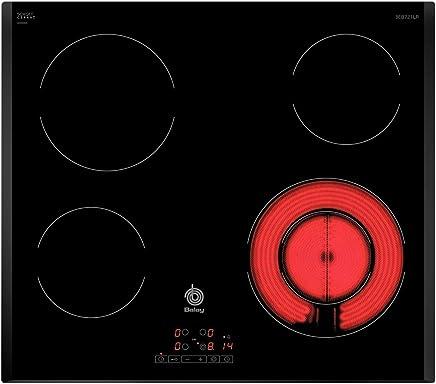 Amazon.es: Inovtel - Placas / Hornos y placas de cocina ...