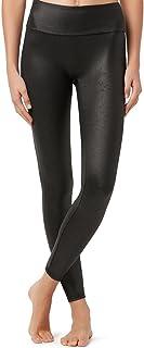9b8d09ecc2 Amazon.fr : simili cuir tissu - Leggings / Femme : Vêtements