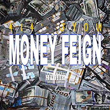 Money Feign