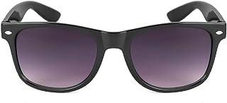 Blue Bell Wayfarer Sunglasses For Man And Women