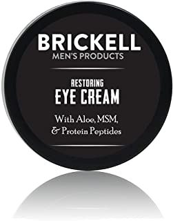 Best scar under eye Reviews