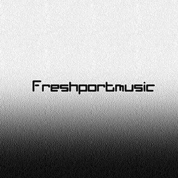 Freak FreQ EP