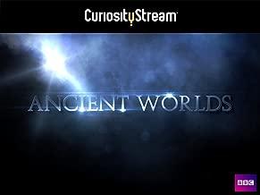 Ancient Worlds - Season 1