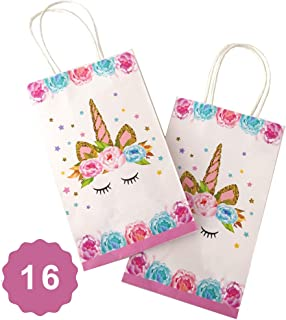 Best unicorn birthday party plates Reviews