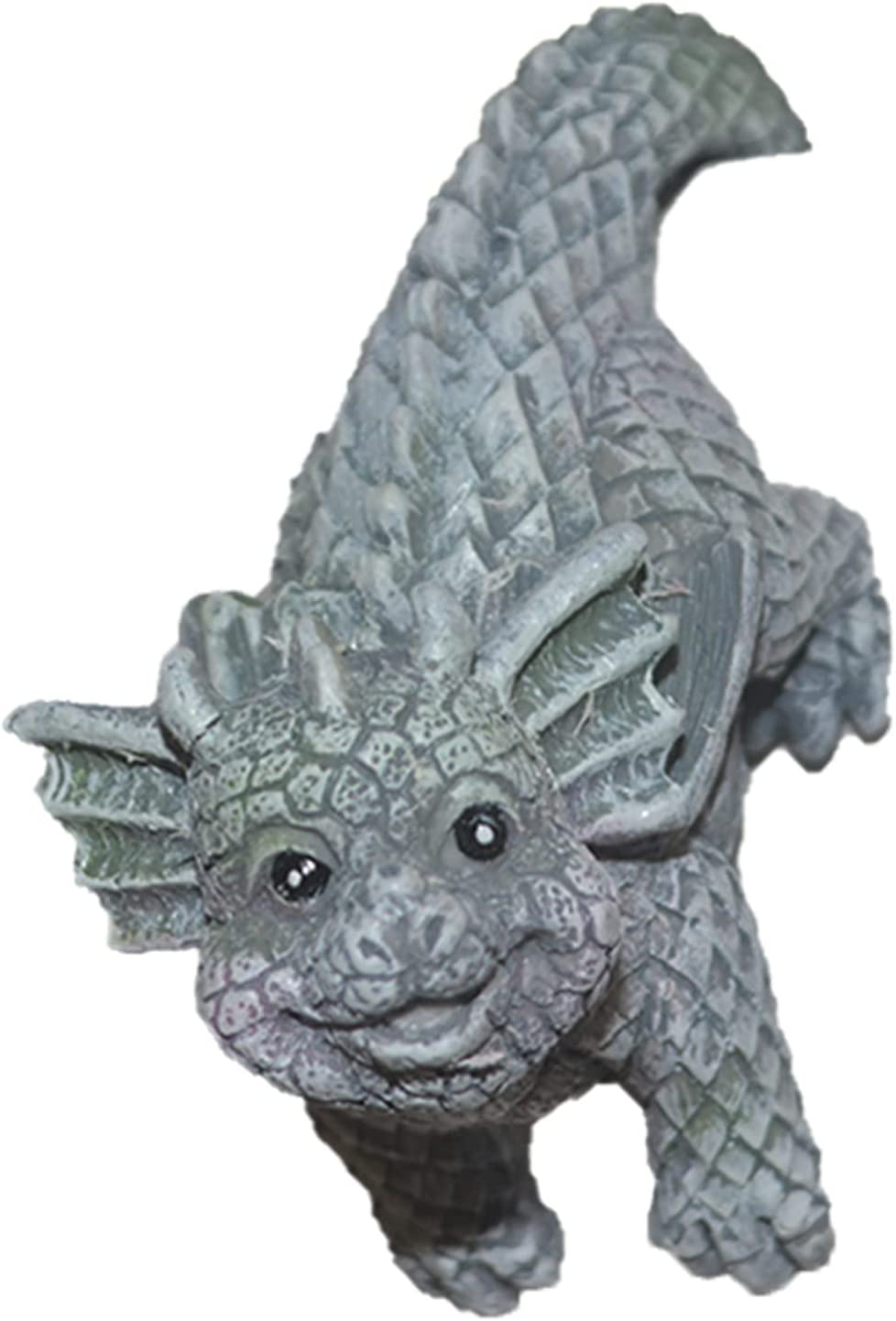 Decorative Outdoor OFFicial site Dragon Garden OFFicial Baby Statu Small Statue