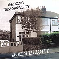 Gaining Immortality