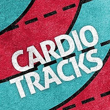 Cardio Tracks