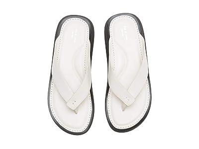 rag & bone Parker Thong Sandal