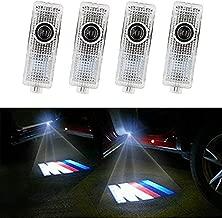 Fahrtrichtungsanzeiger Bernsteinfarbe Rauchglas Serie 3//5//1 f/ür Auto B-M-W E90 E91 E92 E93 E60 E61 E82 E88 Gempro LED-Seitenmarkierungsblinker 1 Paar