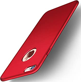 Best iphone 6 red colour Reviews