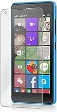 Best nokia lumia 550 screen size Reviews