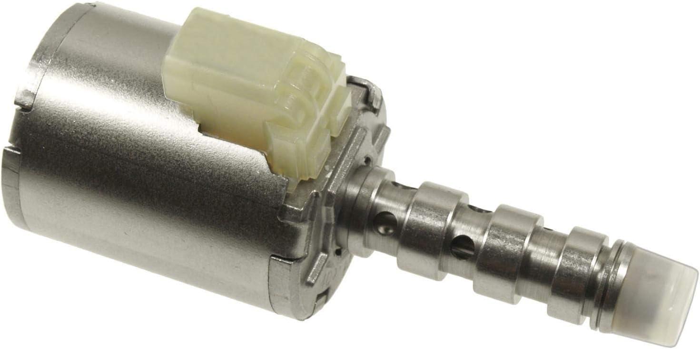 Standard 5 popular Motor Products TCS91 Transmission Bargain sale Control Solenoid