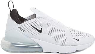 Mens Air Max 270 Running Shoe