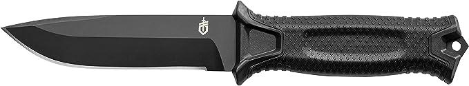 Gerber 1038N Fixed Blade Knife