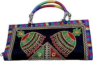 Shree textiles Womens Purse & Wallet in New digine