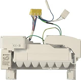 LG Electronics AEQ73110203 Refrigerator Ice Maker Assembly