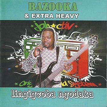Lingigcoba Ngodaka