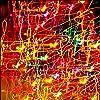 LoFi Chill - HipHop Beat Compilation
