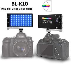 mini 9 cameras