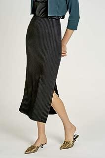 Valleygirl Long Maxi Skirt (325338)
