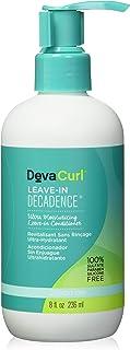 DevaCurl Leave-In Moisturizing Decadence, 8oz