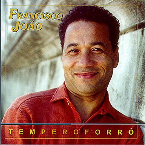 Francisco João