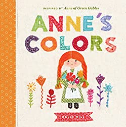 Board Book Recommendations 51