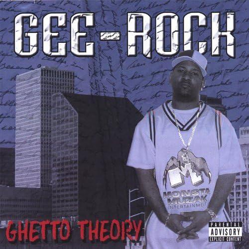 Gee-Rock