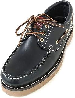 Acheter Homme Chaussures en ligne sur SNIPES