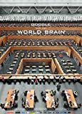 Google and the World Brain Movie Poster 70 X 45 cm
