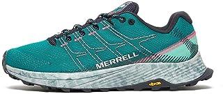 Merrell Moab Flight Hiking Shoe