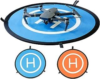 Best drone landing gear Reviews