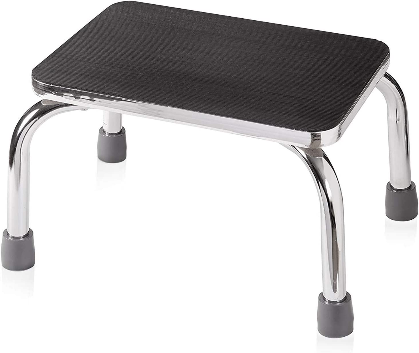 Cheap sale DMI Step Stool overseas for Adults and Stepping Metal Duty Seniors Heavy