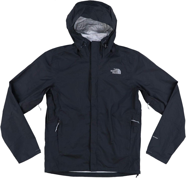 Regular store The wholesale North Face Venture Jacket Mens