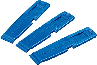 Schwalbe bandenlichter, blauw, verpakking van 3 stuks, 1847