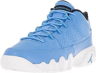 jordan 5 retro low blue