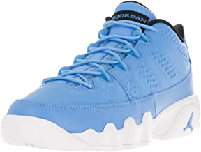 Air Jordan 9 IX Retro Low (GS)