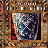 Life of Agony: Best of... (Audio CD (Best of))