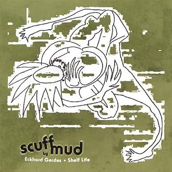Scuff Mud