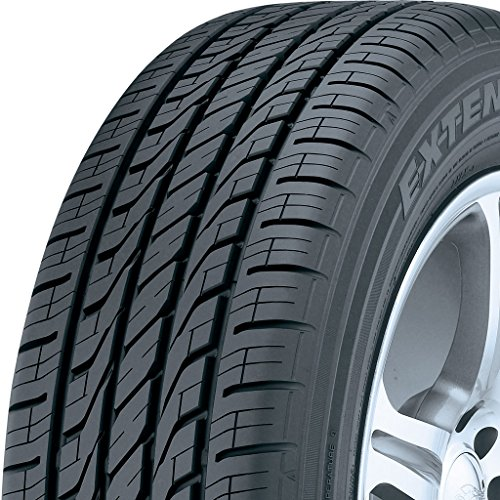 Toyo Tires Extensa A/S All Season Radial Tire-195/60R15 87T