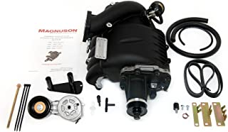 LC Engineering 7015249 Tacoma 4Runner 3.4l 5VZ Supercharger NOW AVAILABLE