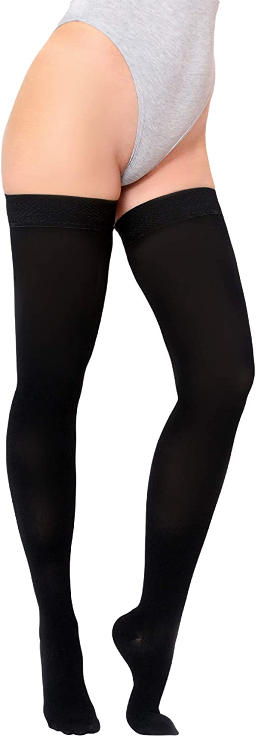 Free shipping on posting reviews KEVVI - Compression Stockings for Women Socks Men 20- Hose Ted Ranking TOP18