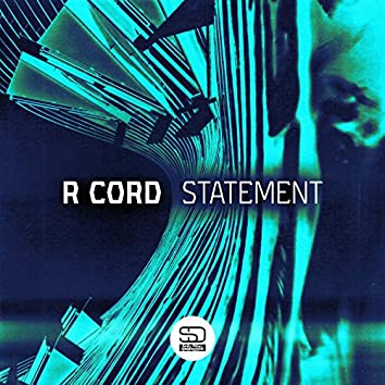 Statement (Original Mix)